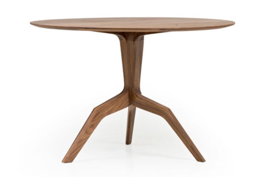 Mars Table round