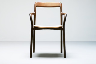 Branca Chair  by  Mattiazzi
