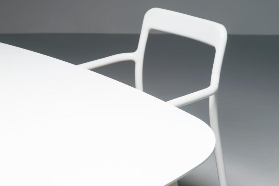 Branca Chair
