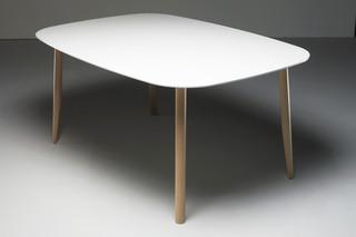 Branca Tisch  von  Mattiazzi