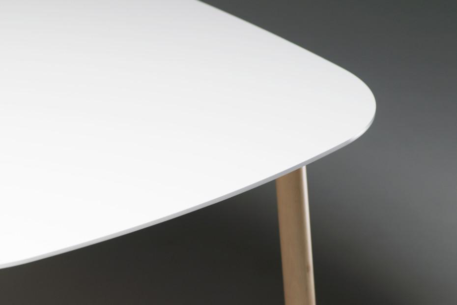 Branca Table