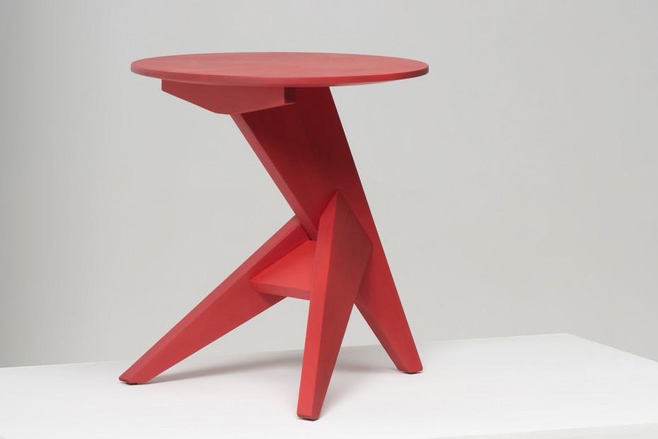 Medici table