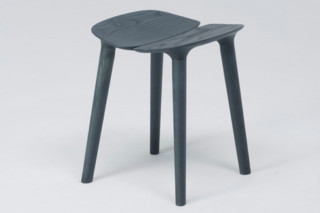 Osso stool  by  Mattiazzi