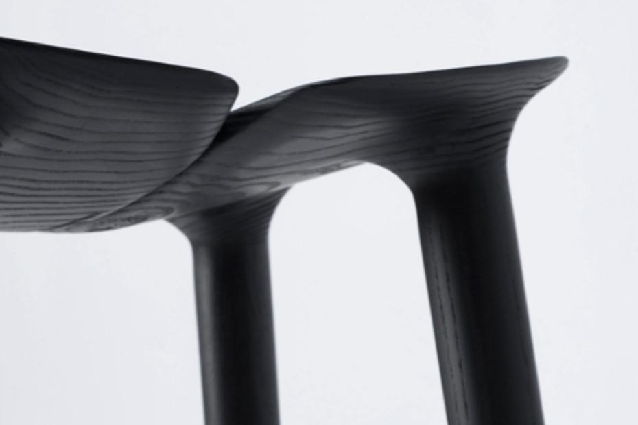 Osso stool