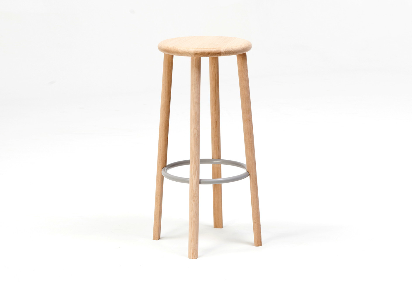 Solo bar stool by Mattiazzi STYLEPARK : solo bar stool 3 from www.stylepark.com size 1410 x 971 jpeg 76kB