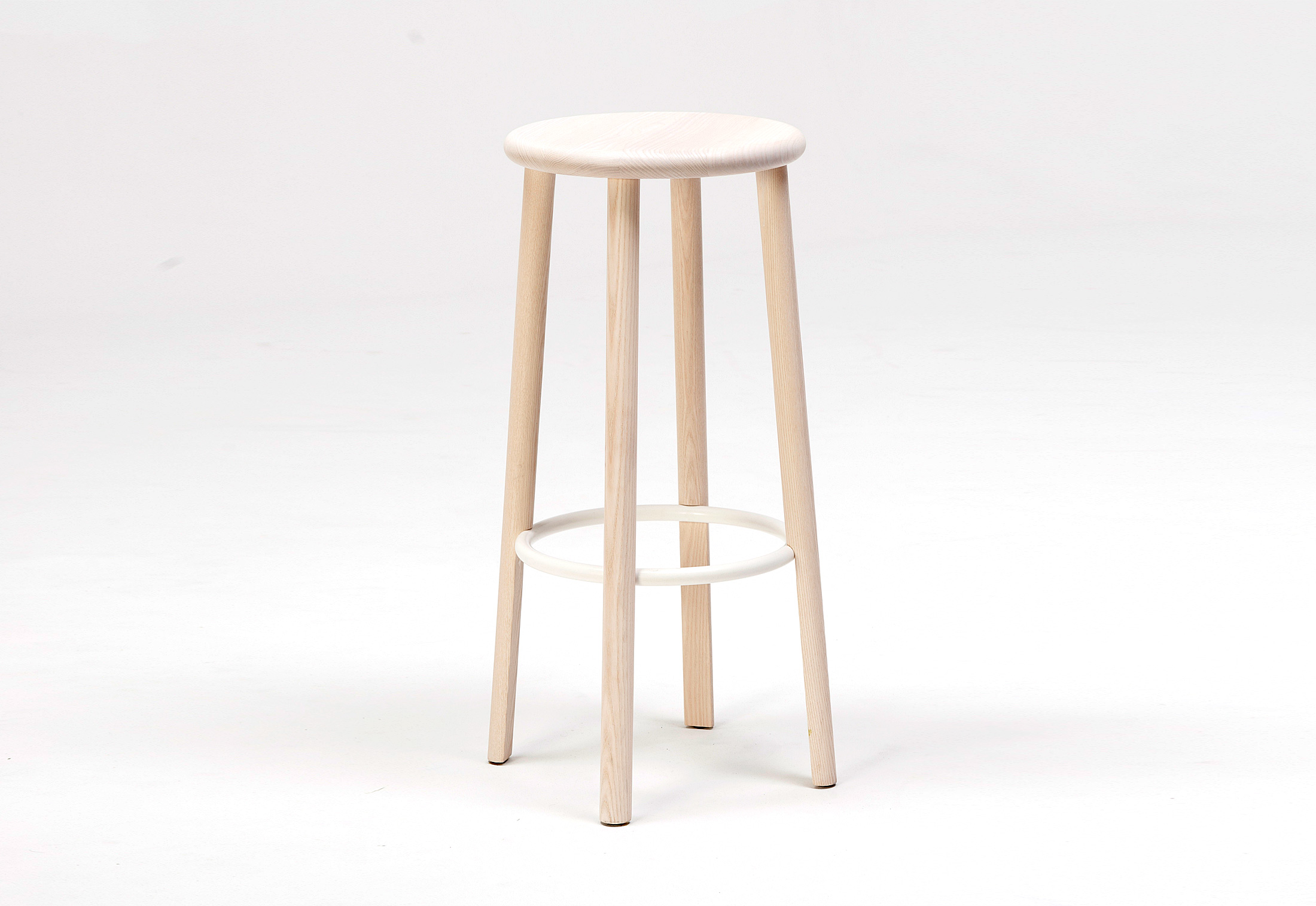 Solo bar stool by Mattiazzi STYLEPARK : solo bar stool 4 from www.stylepark.com size 2200 x 1515 jpeg 434kB
