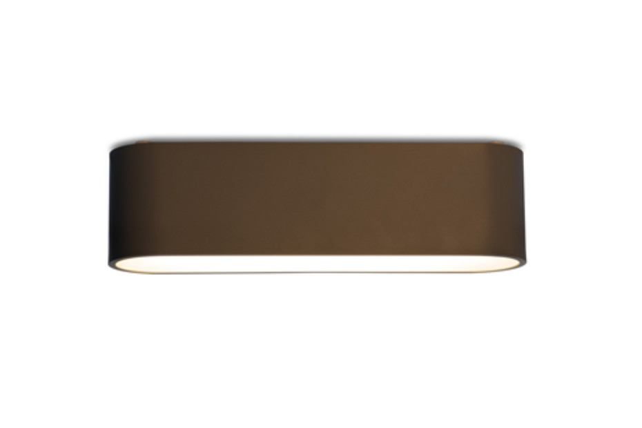 Oval Office wall & ceiling lamp