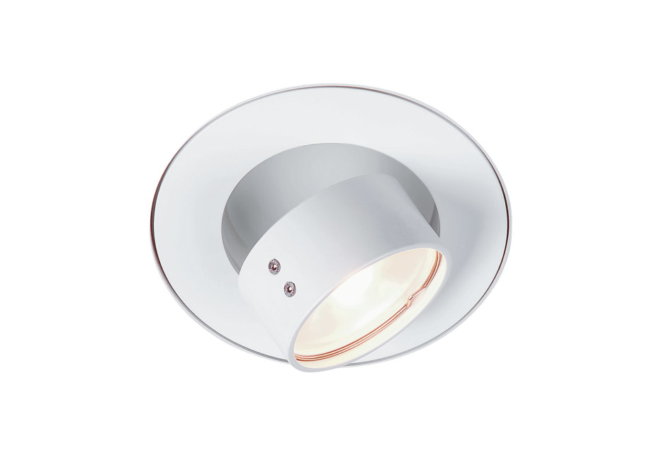 Wittenberg Spotlight built-in - wi-eb-1r-db