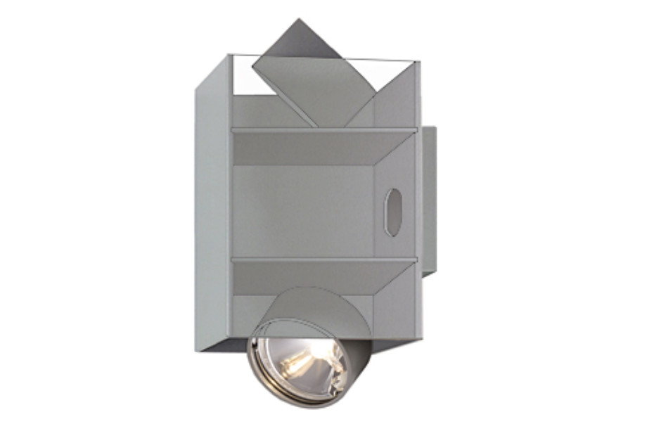 Wittenberg Spotlight surface-mounted - wi-ab-2e-wa