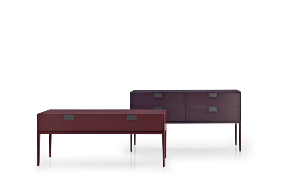 ALCOR sideboard