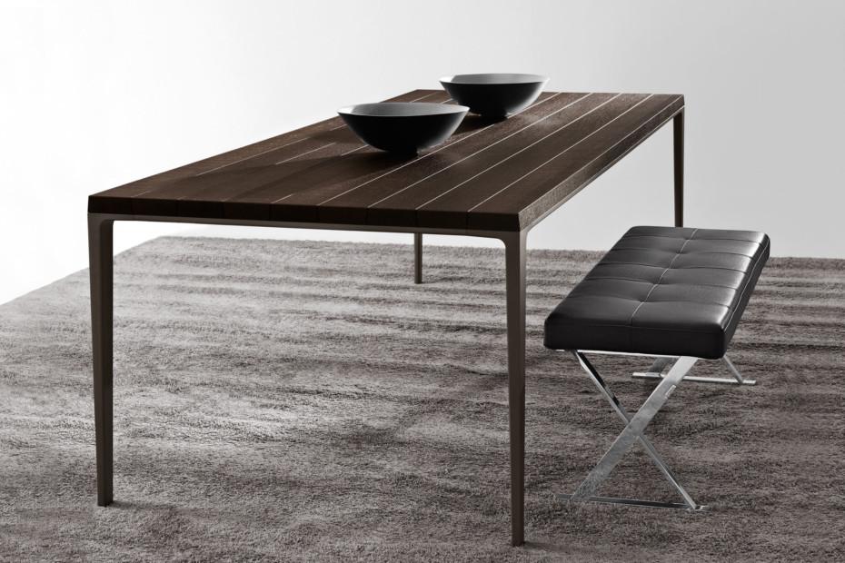 ANTARES Tisch