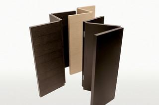 Arke Raumteiler  von  Maxalto