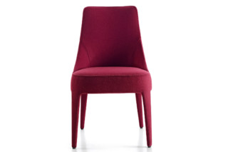 FEBO Stuhl  von  Maxalto