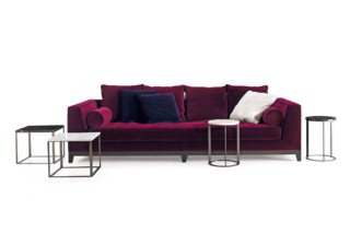 LUTETIA Sofa  von  Maxalto