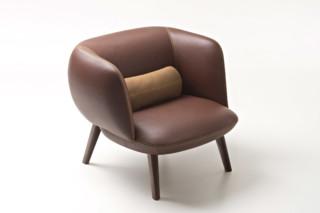 Betty Lounge  von  Maxdesign