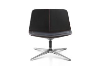 Stratos Lounge L  von  Maxdesign