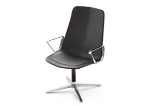 Stratos Lounge MH  von  Maxdesign