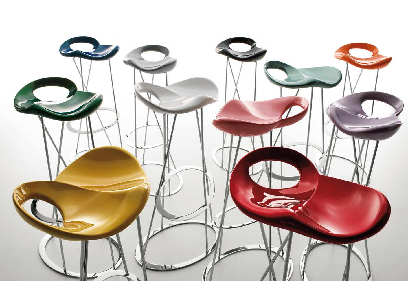 the stones von maxdesign stylepark. Black Bedroom Furniture Sets. Home Design Ideas