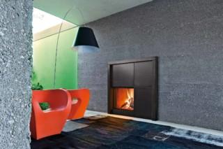 Matisse Forma  von  MCZ