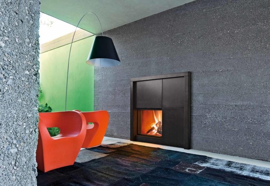 Matisse Forma
