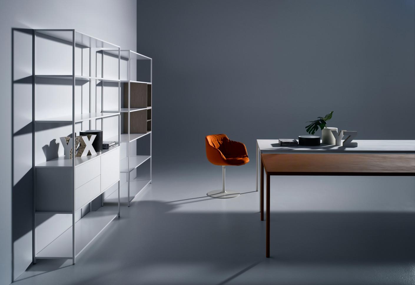minima 3 0 von mdf italia stylepark. Black Bedroom Furniture Sets. Home Design Ideas