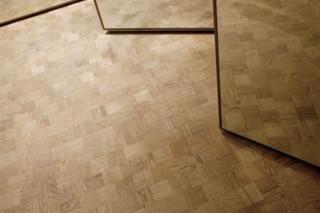 X.Twist  von  Menotti Specchia