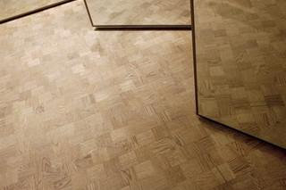 X.Twist  by  Menotti Specchia