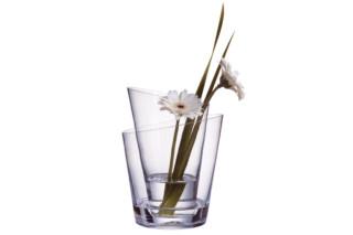 Galerie Vase  by  Menu