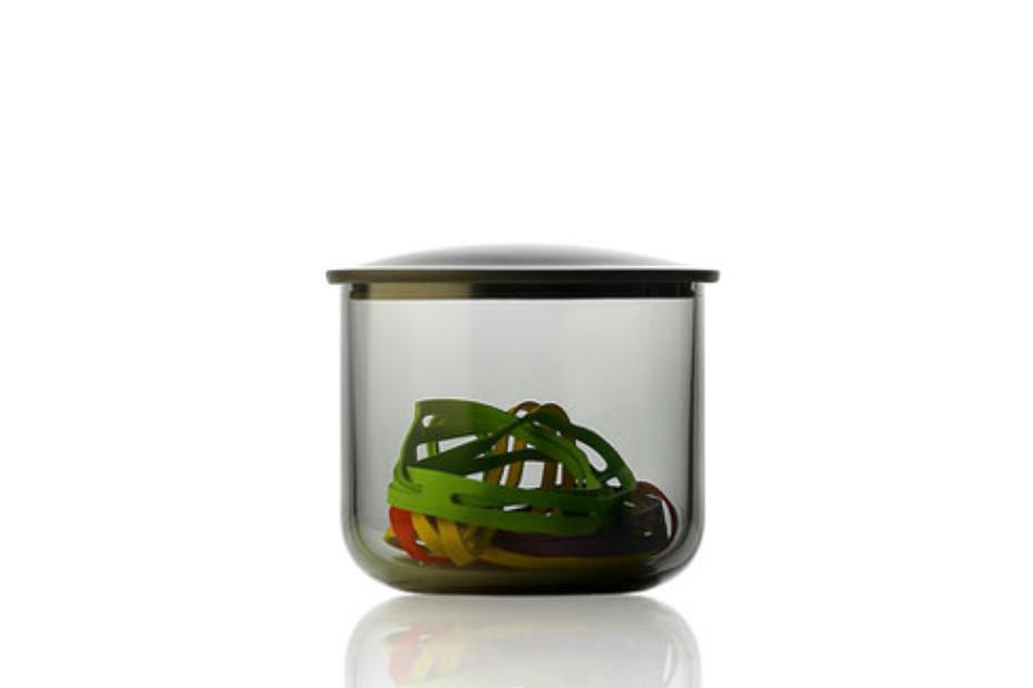 Juuri storage glass 12cm