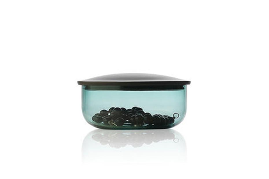 Juuri storage glass 8cm