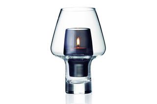 Mini Lamp  by  Menu