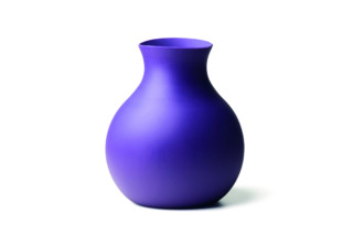 Rubber Vase I  by  Menu
