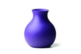 Rubber Vase I  by  Menu