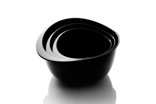 Set of Bowls  by  Menu