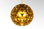 Diatom.MGX  von  MGX by Materialise
