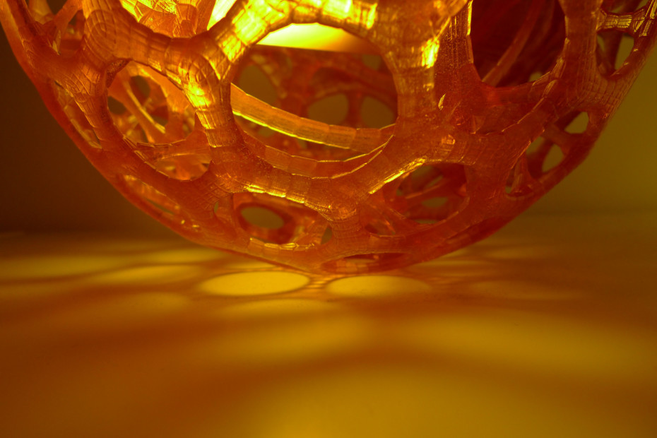 Diatom.MGX