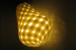 MyLight.MGX  von  MGX by Materialise