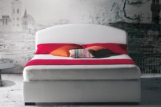 Domingo  von  Milano Bedding