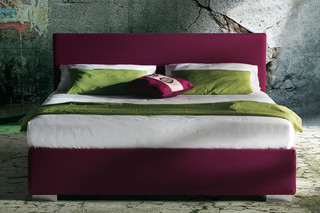 Pacific  von  Milano Bedding
