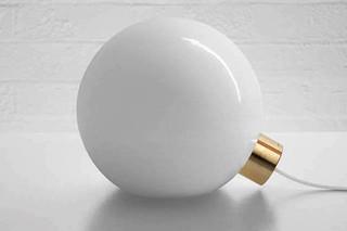Bulb  von  MINIMALUX