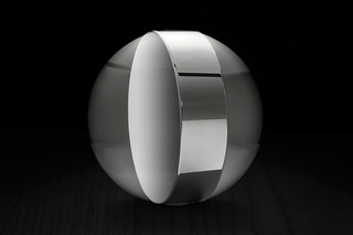 Disk Mobile  by  MINIMALUX