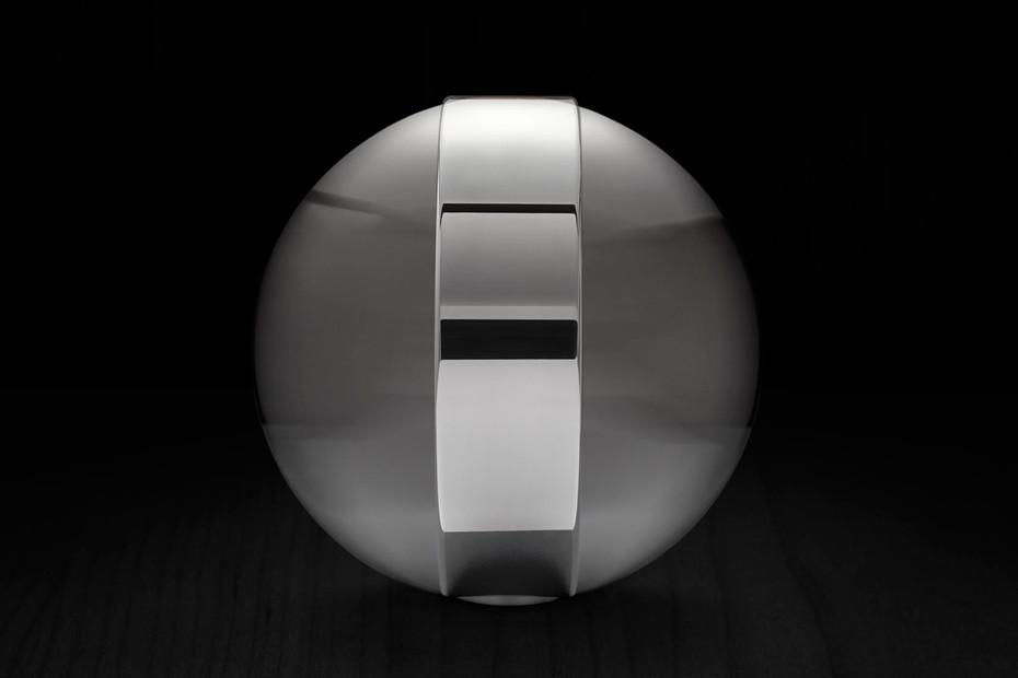 Disk Mobile