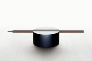 Pen Rest  by  MINIMALUX