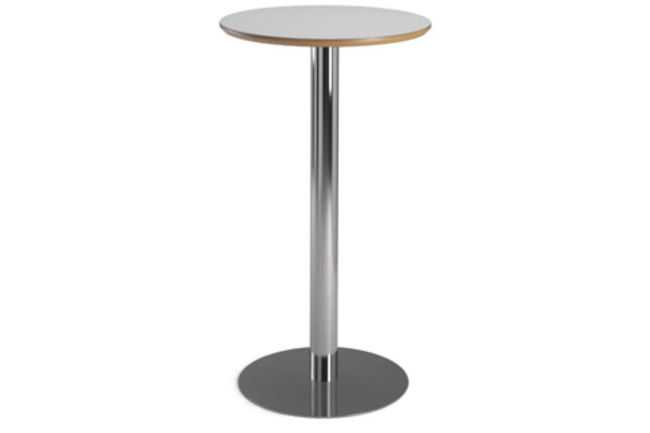 Bistro table round