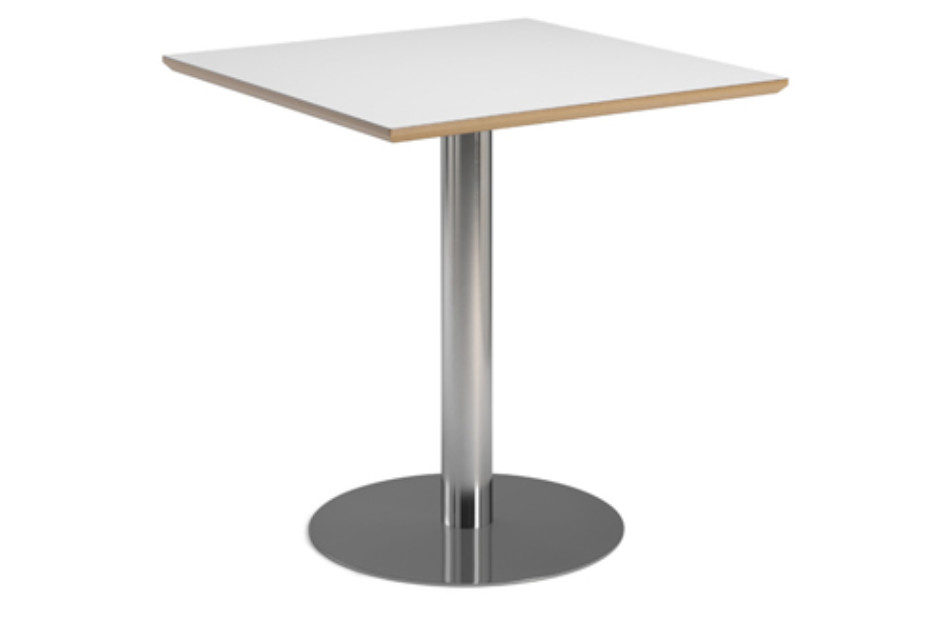 Bistro table square
