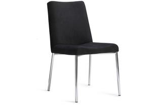 Dino chair  by  Mitab