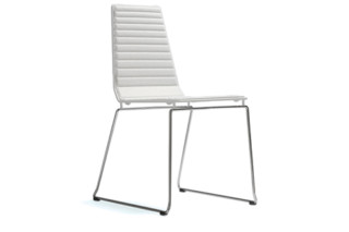 Highway chair  by  Mitab