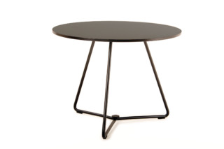 Highway table  by  Mitab