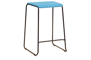 Montoya bar stool  by  Mitab