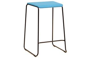 Montoya bar stool  by  Mitab